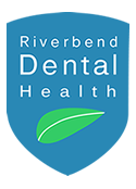 Riverbend Dental Health Logo